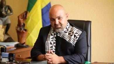 Photo de Chadi Moukarim n'est pas seulement un bon Maire, mais le meilleur qui soit
