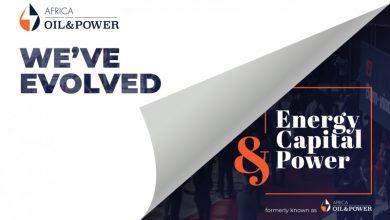 Photo de Africa Oil & Power Devient Energy Capital & Power
