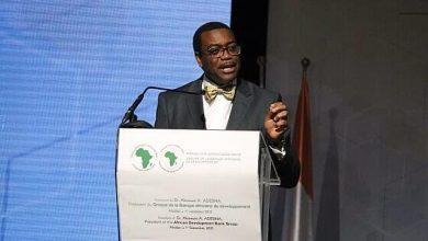 Photo de Finance / Afrique : Les banques publiques de développement sollicitent un renflouement des finances pour le relèvement post-Covid-19