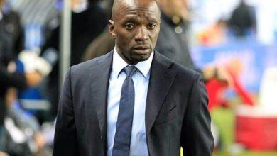 Photo de Football / FECOFA : Claude Makelélé crache sur sa nomination en tant qu'ambassadeur du football