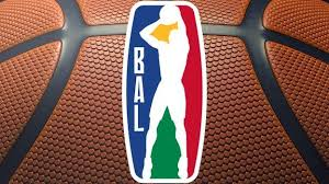 Photo de Sport : La Basketball Africa League Et L'agence Française De Développement Promeuvent L'éducation et L'inclusion en Afrique