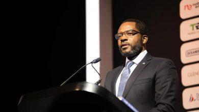 Photo de Hydrocarbures / Guinée Équatoriale : Ministre du Pétrole annonce son retrait d'Africa Oil Week à Dubaï, et encourage fortement les leaders africains à travailler davantage pour le financement du pétrole et du gaz