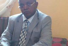 Photo de Coup de gueule de Janvier Nguéma Mboumba : « Les asiatiques s'enrichissent et les gabonais attendent les dons »