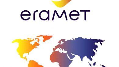 Photo de Gabon / Eramet : Une contribution économique et sociétale à hauteur de 604 M€