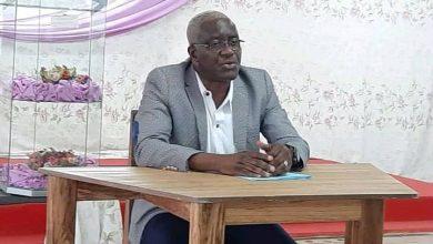 Photo de Vie Syndicale : Les organisations professionnelles des travailleurs du Gabon disent niet à la vaccination obligatoire au sein des entreprises