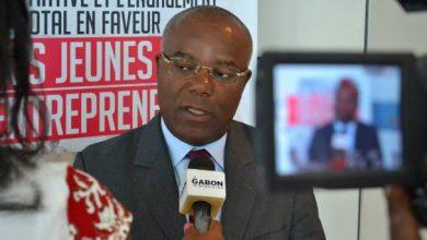 Photo de Vie des entreprises / Groupe Total Energies : Henri-Max Ndong Nzue propulsé aux commandes de Total Afrique